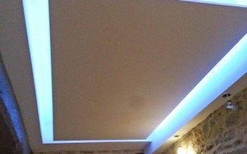 31-interieur