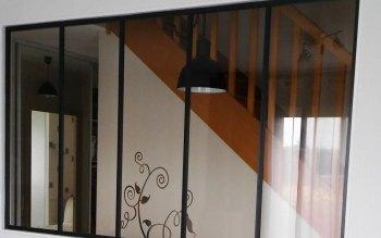 51-interieur