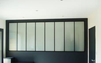 52-interieur