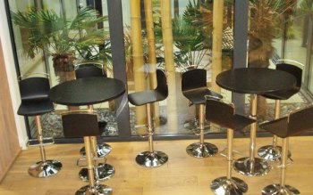 01-mobilier