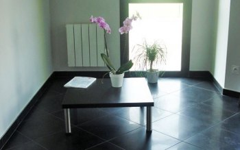 03-mobilier