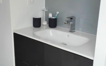 12-salle-de-bain
